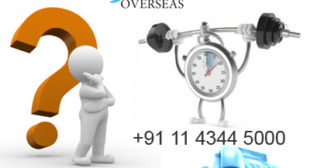 Searching PR Visa for Canada Contact Immigration Overseas